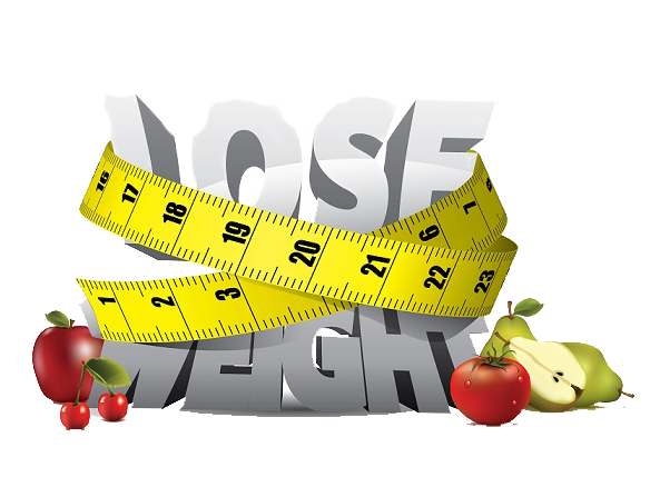 lose-weight copy